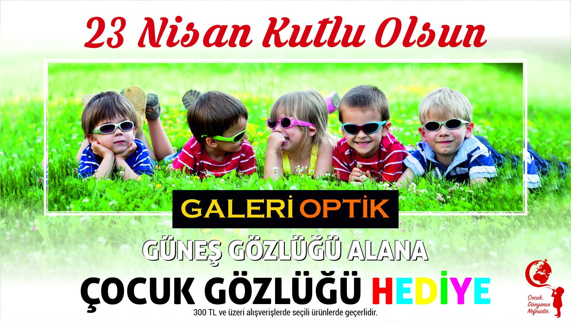 GALERİ OPTİK